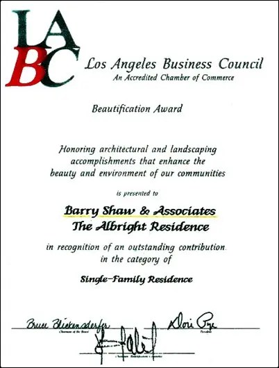 award-labc-updated