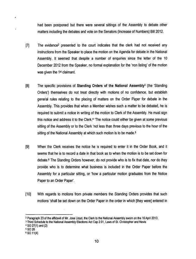 MoNC Judgment_Page_10