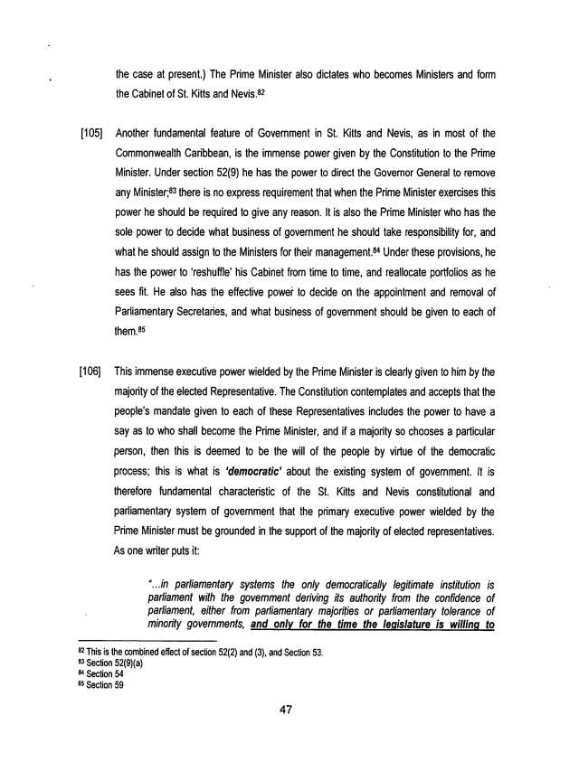 MoNC Judgment_Page_47