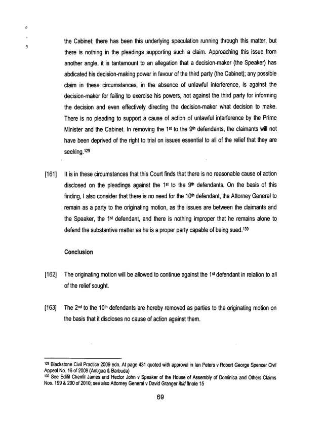 MoNC Judgment_Page_69