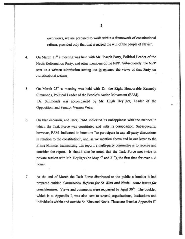 Constitution_Task_Force_Report_Page_005