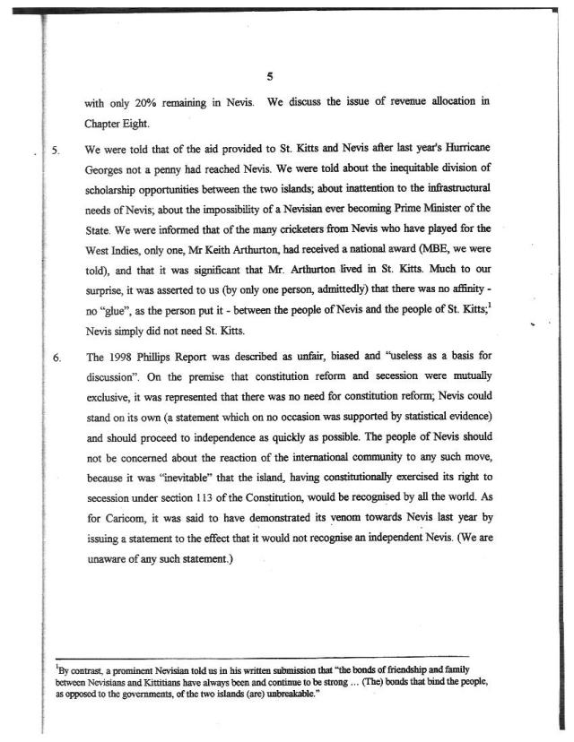 Constitution_Task_Force_Report_Page_008