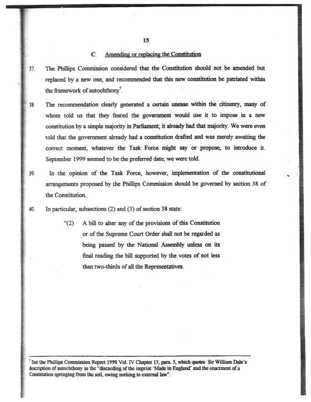 Constitution_Task_Force_Report_Page_018
