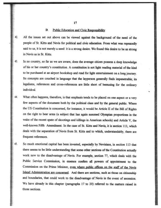 Constitution_Task_Force_Report_Page_020