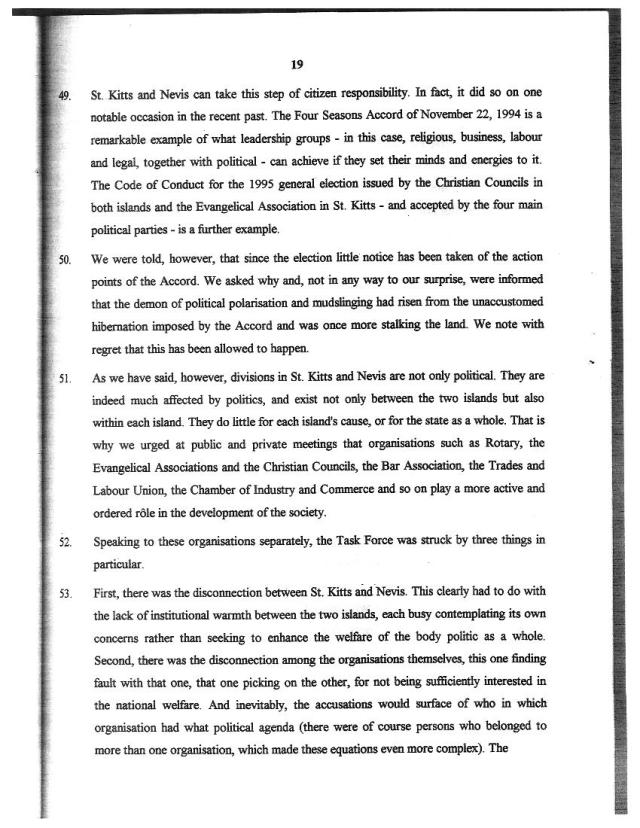 Constitution_Task_Force_Report_Page_022