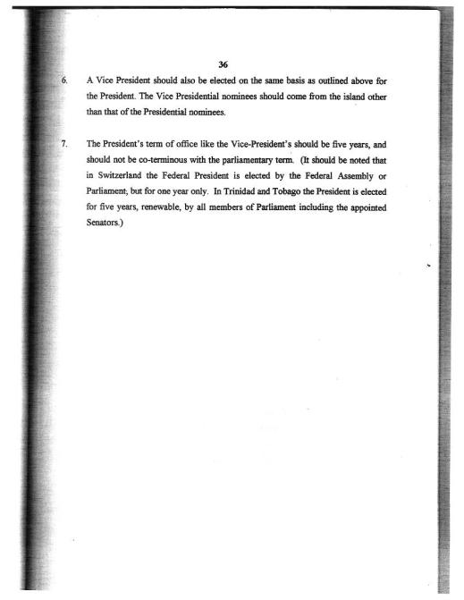 Constitution_Task_Force_Report_Page_039