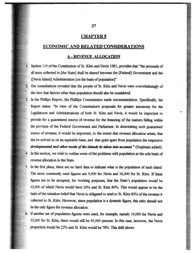 Constitution_Task_Force_Report_Page_040