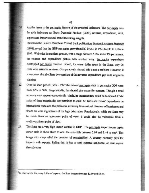 Constitution_Task_Force_Report_Page_043