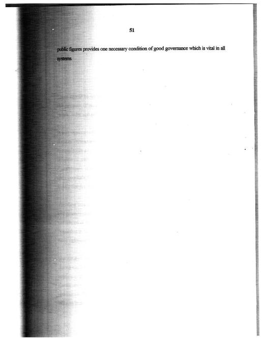 Constitution_Task_Force_Report_Page_055