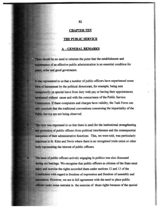 Constitution_Task_Force_Report_Page_056