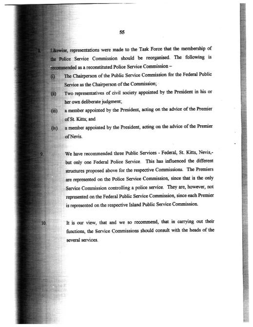 Constitution_Task_Force_Report_Page_059