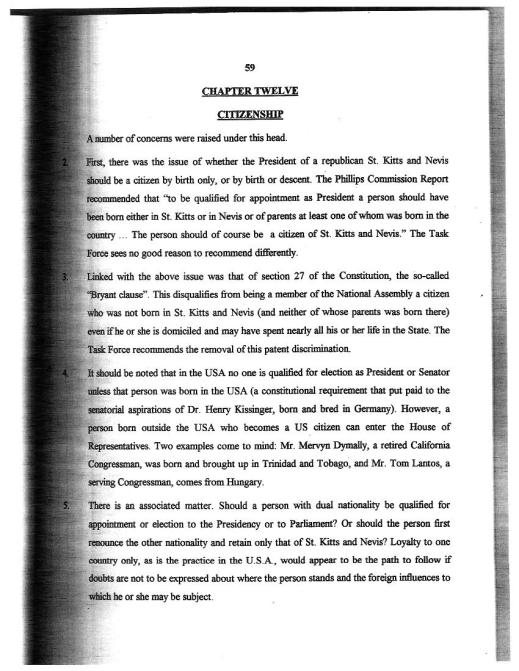 Constitution_Task_Force_Report_Page_063