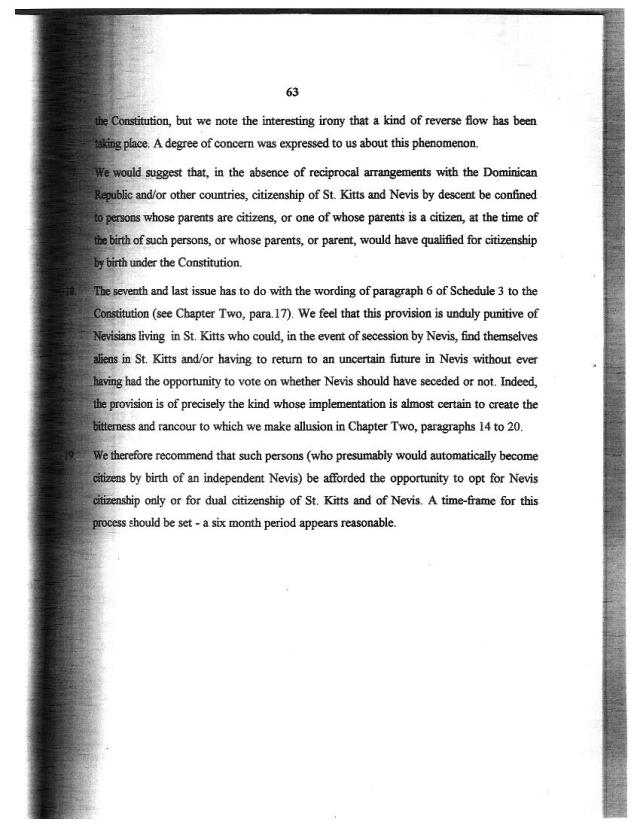 Constitution_Task_Force_Report_Page_067