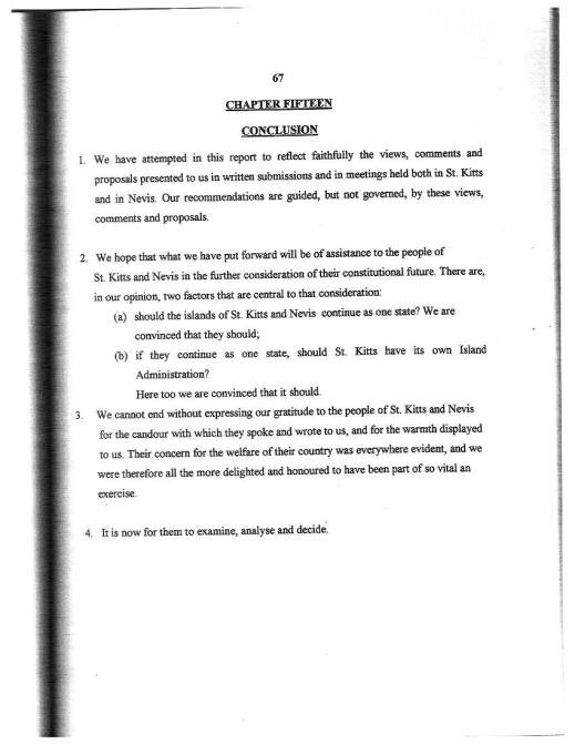 Constitution_Task_Force_Report_Page_071