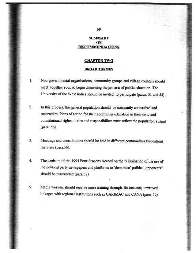 Constitution_Task_Force_Report_Page_073