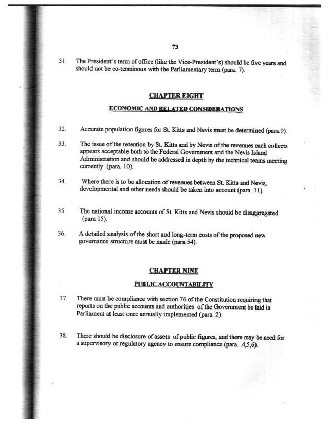 Constitution_Task_Force_Report_Page_077