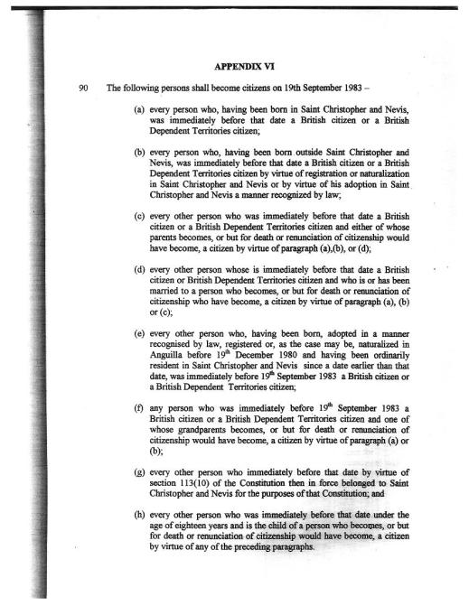 Constitution_Task_Force_Report_Page_097