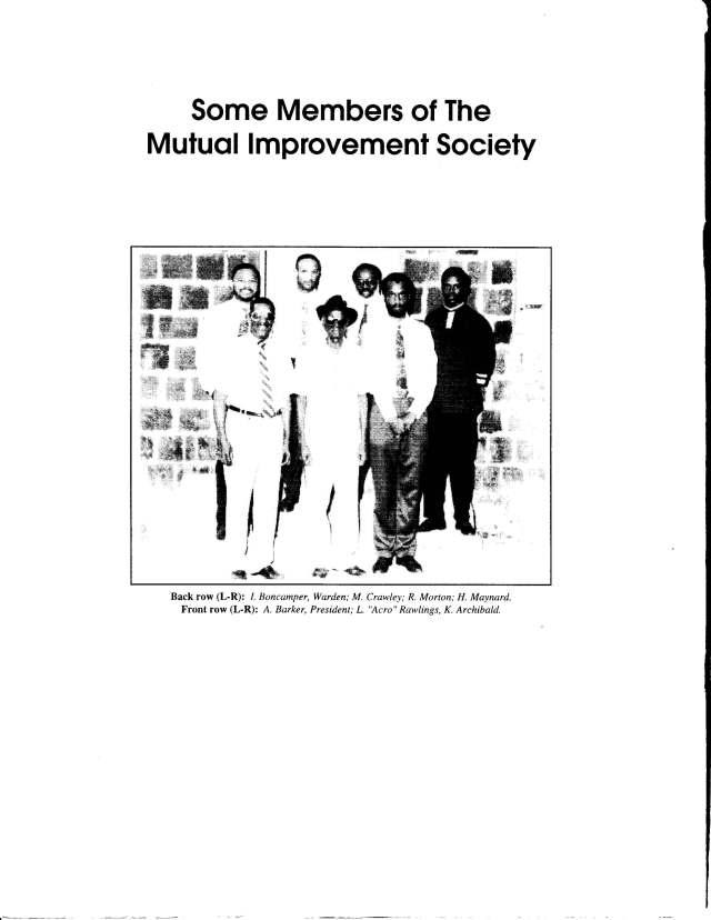 Mutal Improvement Society Magazine 1993_Page_02