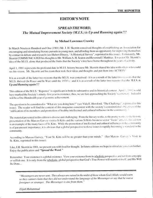 Mutal Improvement Society Magazine 1993_Page_08