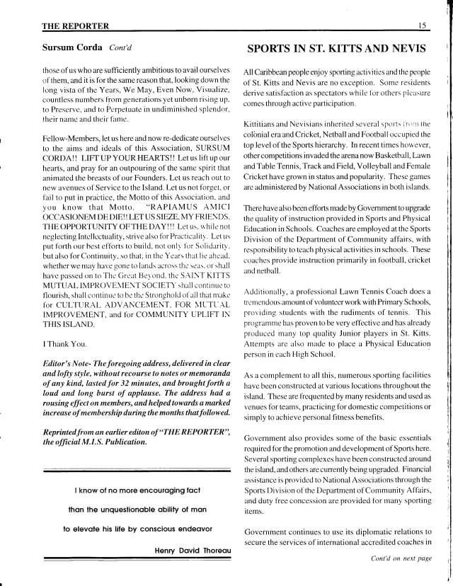 Mutal Improvement Society Magazine 1993_Page_16