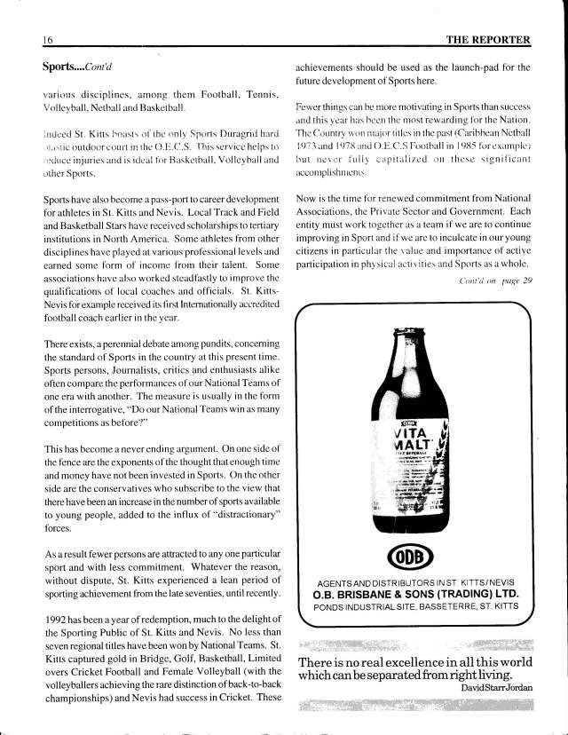 Mutal Improvement Society Magazine 1993_Page_17