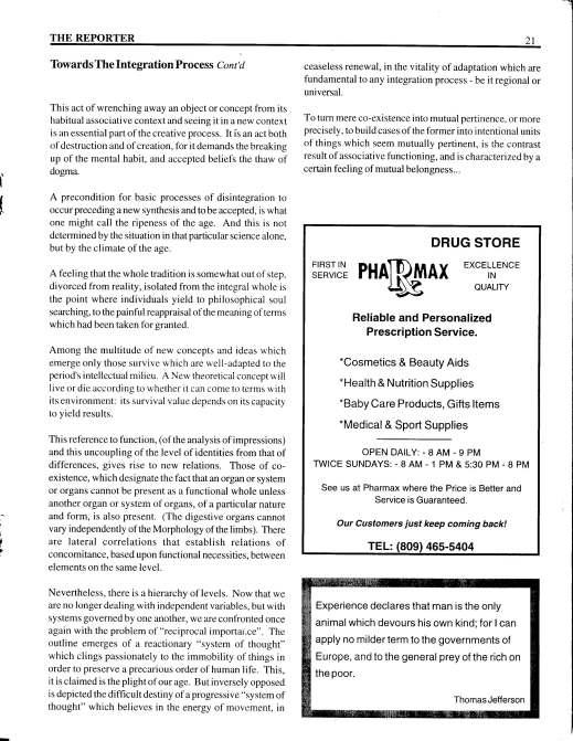 Mutal Improvement Society Magazine 1993_Page_22