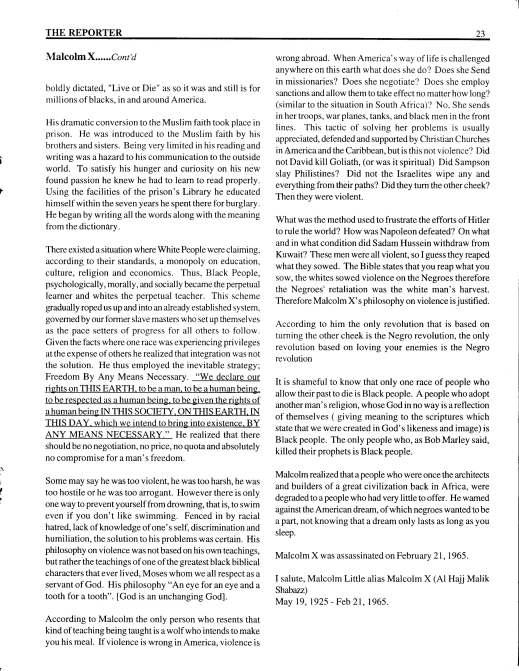 Mutal Improvement Society Magazine 1993_Page_24