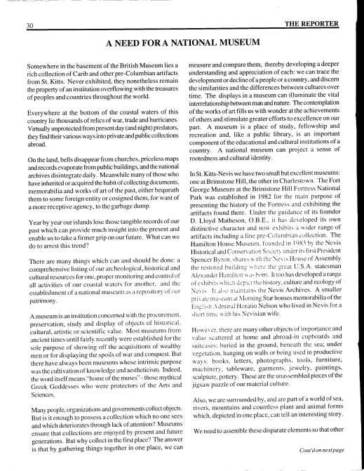Mutal Improvement Society Magazine 1993_Page_30