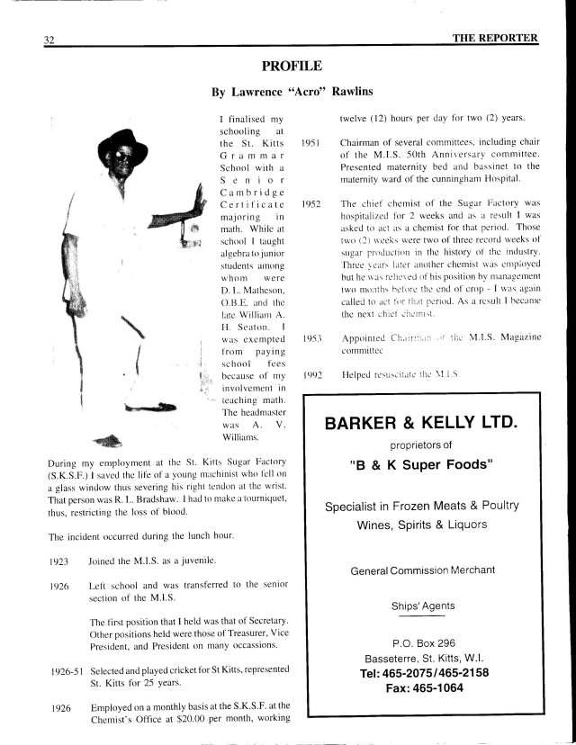 Mutal Improvement Society Magazine 1993_Page_32
