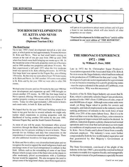 Mutal Improvement Society Magazine 1993_Page_37