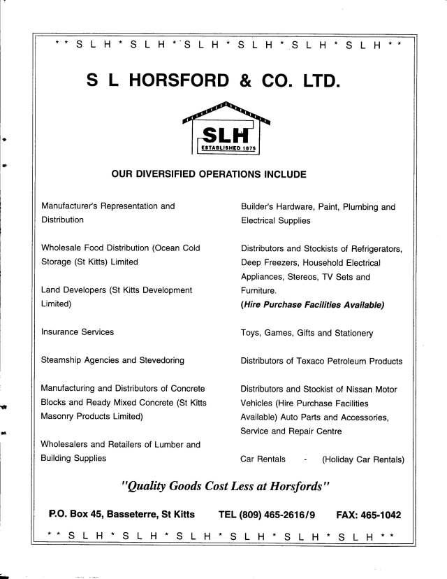 Mutal Improvement Society Magazine 1993_Page_41