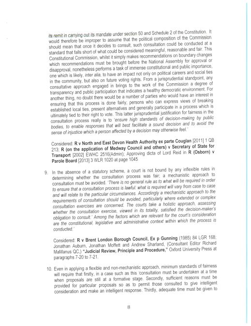 Constituency Boundary Case July 31, 2014_Page_08