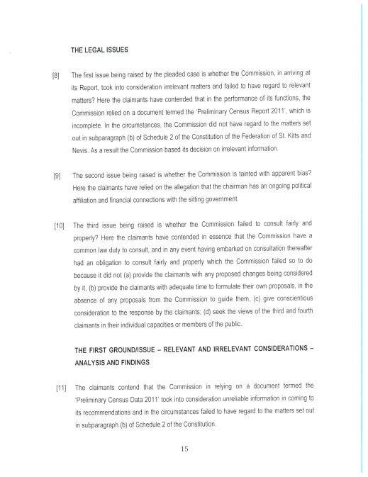 Constituency Boundary Case July 31, 2014_Page_15