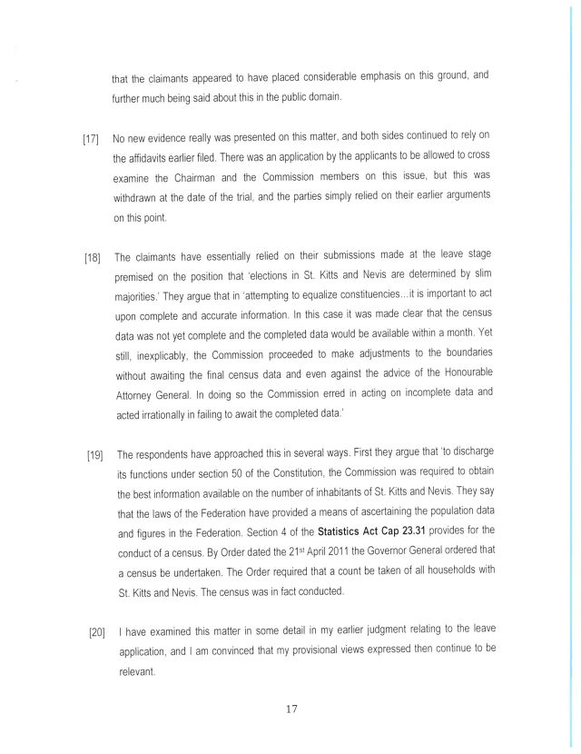 Constituency Boundary Case July 31, 2014_Page_17