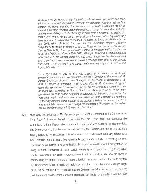 Constituency Boundary Case July 31, 2014_Page_19