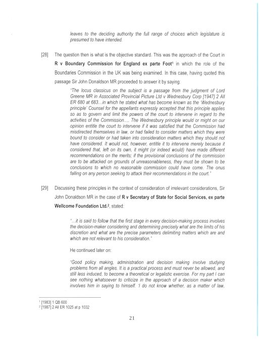 Constituency Boundary Case July 31, 2014_Page_21