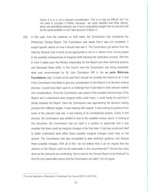 Constituency Boundary Case July 31, 2014_Page_22