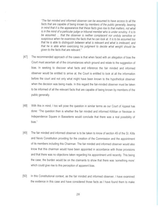 Constituency Boundary Case July 31, 2014_Page_28