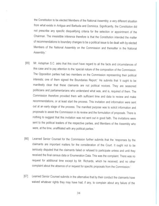 Constituency Boundary Case July 31, 2014_Page_34