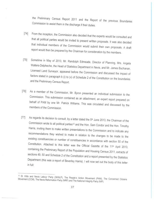 Constituency Boundary Case July 31, 2014_Page_37