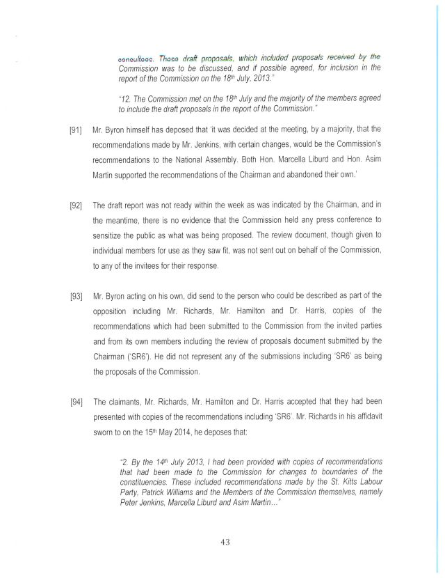 Constituency Boundary Case July 31, 2014_Page_43