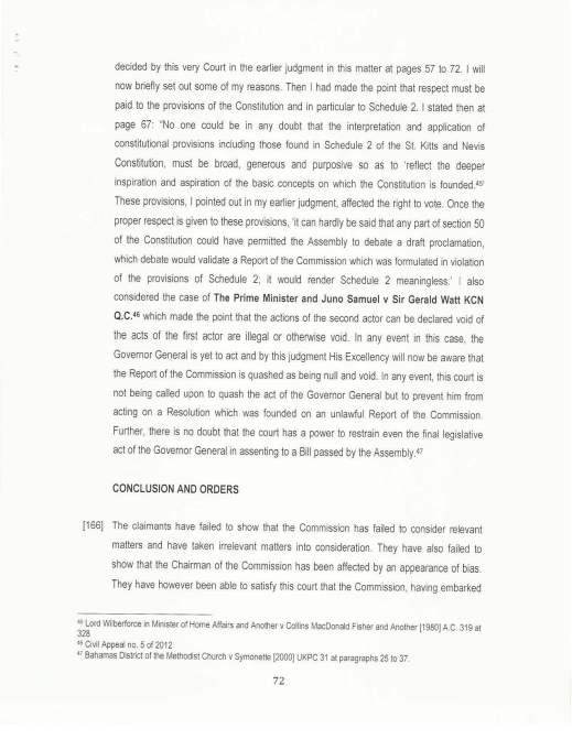 Constituency Boundary Case July 31, 2014_Page_72