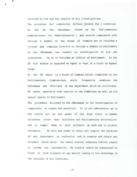 Ombudsman_Page_07