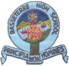 Feature Address given at the Basseterre High School Speech Day and Prize Giving Ceremony on November 18, 2015