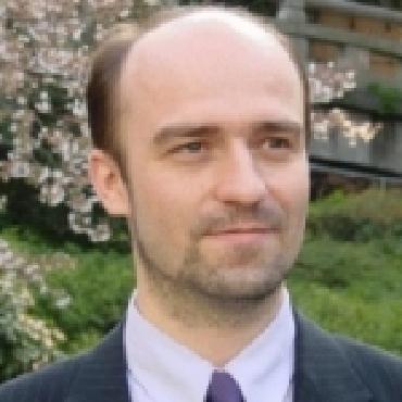 professor-richard-werner