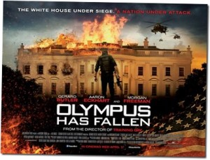 olympus-has-fallen-quad-poster-uk_th_thumb3