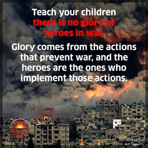 glories-of-peace
