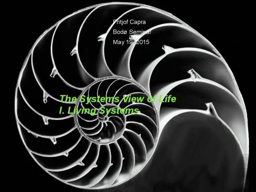 Fritjof_Capra_The-systems-view-of life_I_Page_01