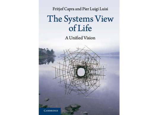 Fritjof_Capra_The-systems-view-of life_I_Page_03
