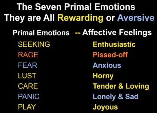primal emotions2